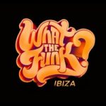 What the Funk Es Paradis