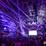 Clubbing in Ibiza is not that expensive
