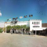 Abode Amnesia Ibiza 2019