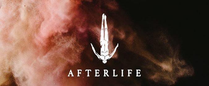 Afterlife Hï Ibiza 2018