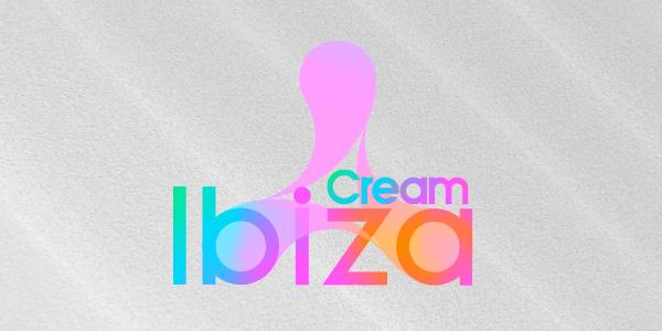 Its official Cream Ibiza moves to HÏ IBIZA
