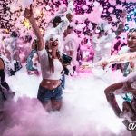 8 Fun Parties in Ibiza 2018