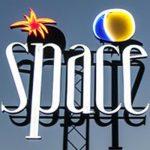 Space Ibiza the rebirth