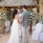 Top 5 Wedding Venues in Ibiza by Zoe Newlove