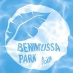 Ibiza Pool Party Benimussa Park