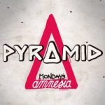 Pyramid Amnesia Ibiza