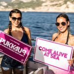 Pukka Up are expanding their Ibiza Boat Parties