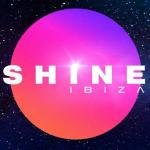 SHINE Ibiza Eden 2019