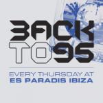 Back to 95 Es Paradis
