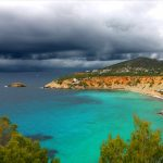Top things to do when the rain and cold hit Ibiza by Alexandra Rose