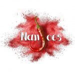 Nanjoes offers a spicy summer in San Antonio Ibiza