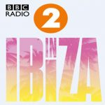 BBC Radio 2 is packing its bags and heading to Ibiza