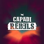 Rebelsand Benimussa Park