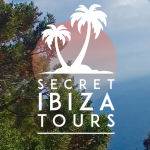 Interview with Scottie from Secret Ibiza Tours
