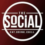 The Social San Antonio perfect for Ibiza Rocks