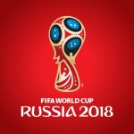 Where to watch the World Cup in San Antonio Ibiza