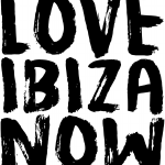 Love Ibiza Now