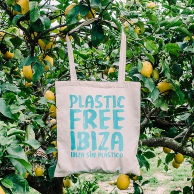 Love Ibiza Now campaigns for a cleaner future for Ibiza.