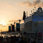 Cafe Mambo celebrates 25 years of sunsets