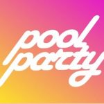 Pool Party O Beach Ibiza 2020
