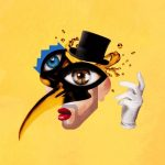 Masquerade by Claptone Pacha Ibiza 2020