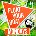 Float Your Boat San Antonio Ibiza