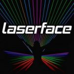Gareth Emery presents Laserface at Amnesia Ibiza