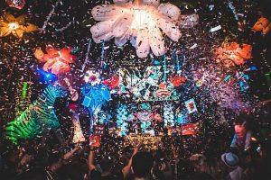 WNDRLND Eden Ibiza 2020