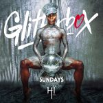 Glitterbox returns to Hï Ibiza but on Sundays this summer