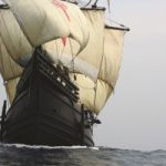 Tall Ship Nao Victoria is to moor in Ibiza for 5 days
