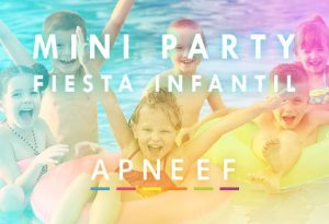 O Beach Ibiza Children's Charity Party