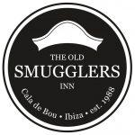 The Old Smugglers Inn San Antonio Bay Ibiza