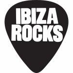Ibiza Rocks Hotel San Antonio Ibiza