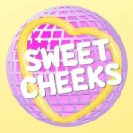 Sweetcheeks comes to Eden this April