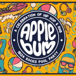 Applebum Ibiza Rocks Hotel 2019