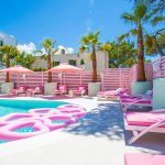 6 stunning Hotels to check into in Ibiza