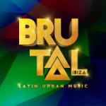 Brutal Ibiza Privilege 2019