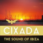 CIXADA Bay Bar Beach Club San Antonio