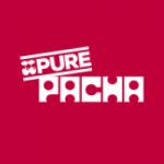 Pure Pacha Ibiza