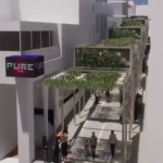 Could this be the future design for the West End Ibiza