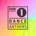 Radio 1 Dance Anthems Ibiza Rocks Hotel