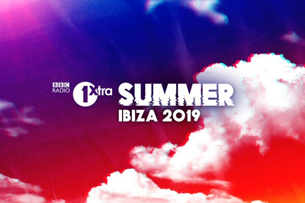 BBC Radio 1 and Radio 1 Xtra take over Ibiza Rocks this summer
