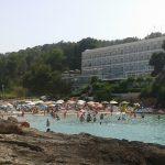 Portinatx Ibiza