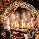 Armin Van Buuren Ushuaia Ibiza