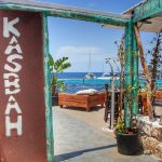 Kasbah Sunset Bar & Restaurant Ibiza
