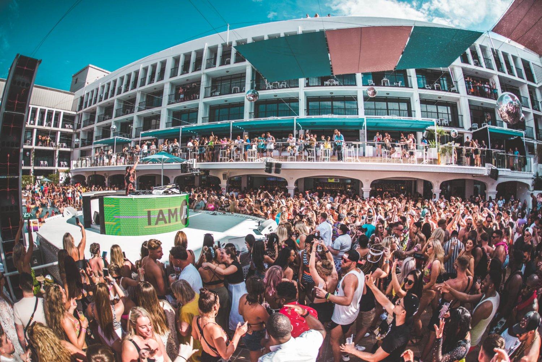 Applebum Ibiza Rocks 2020