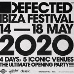 Defected first Ibiza Festival takes shape