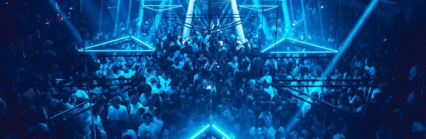 Lovin' Ibiza Amnesia 2020