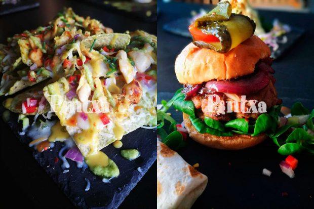 Pintxa Food Festival San Antonio Ibiza 2020