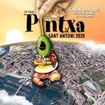 Pintxa Food Festival